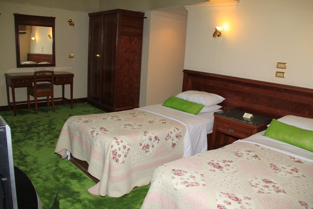 فندق رويال مارشال-15 من 44 الصور