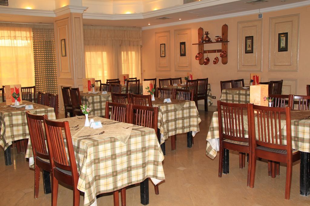 فندق رويال مارشال-18 من 44 الصور