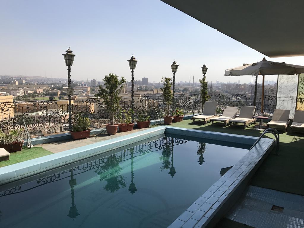 فندق رويال مارشال-24 من 44 الصور