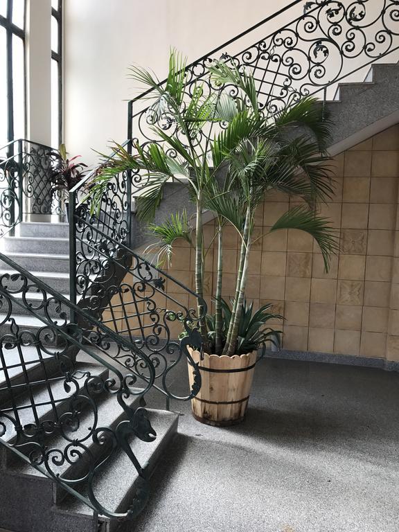 فندق رويال مارشال-28 من 44 الصور