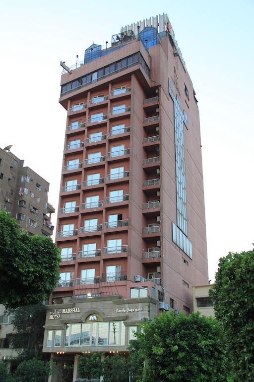 فندق رويال مارشال-1 من 44 الصور