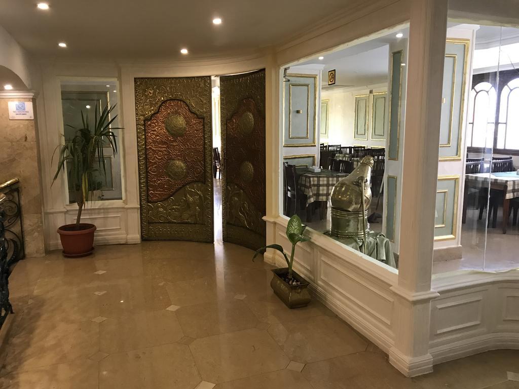 فندق رويال مارشال-30 من 44 الصور