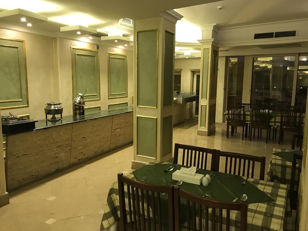 فندق رويال مارشال-35 من 44 الصور
