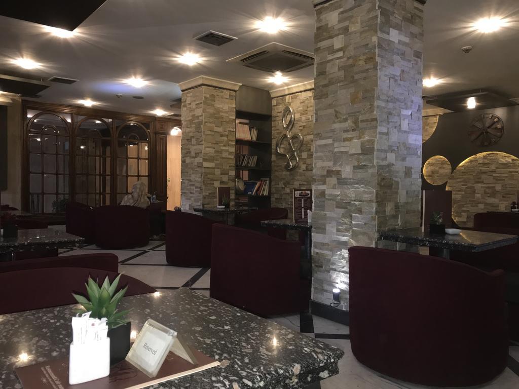 فندق رويال مارشال-36 من 44 الصور
