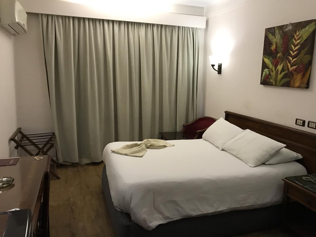فندق رويال مارشال-37 من 44 الصور
