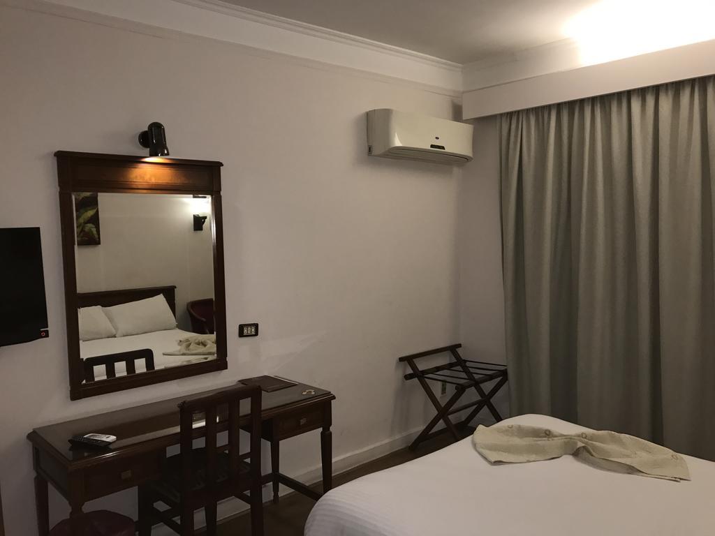 فندق رويال مارشال-38 من 44 الصور