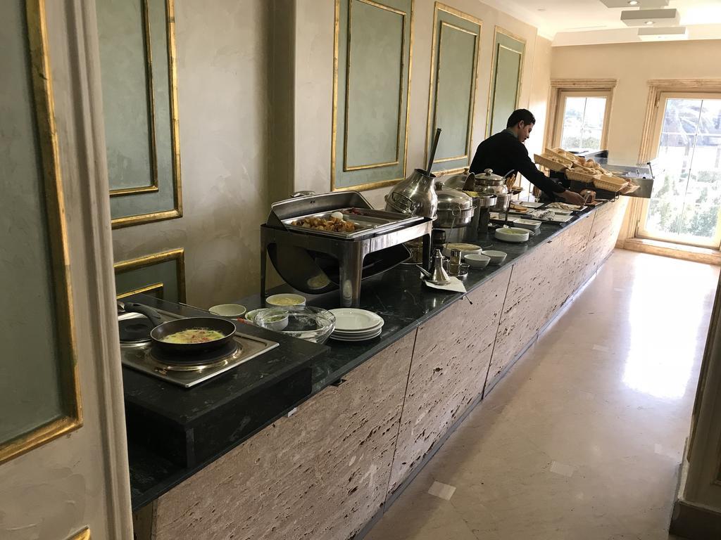 فندق رويال مارشال-41 من 44 الصور