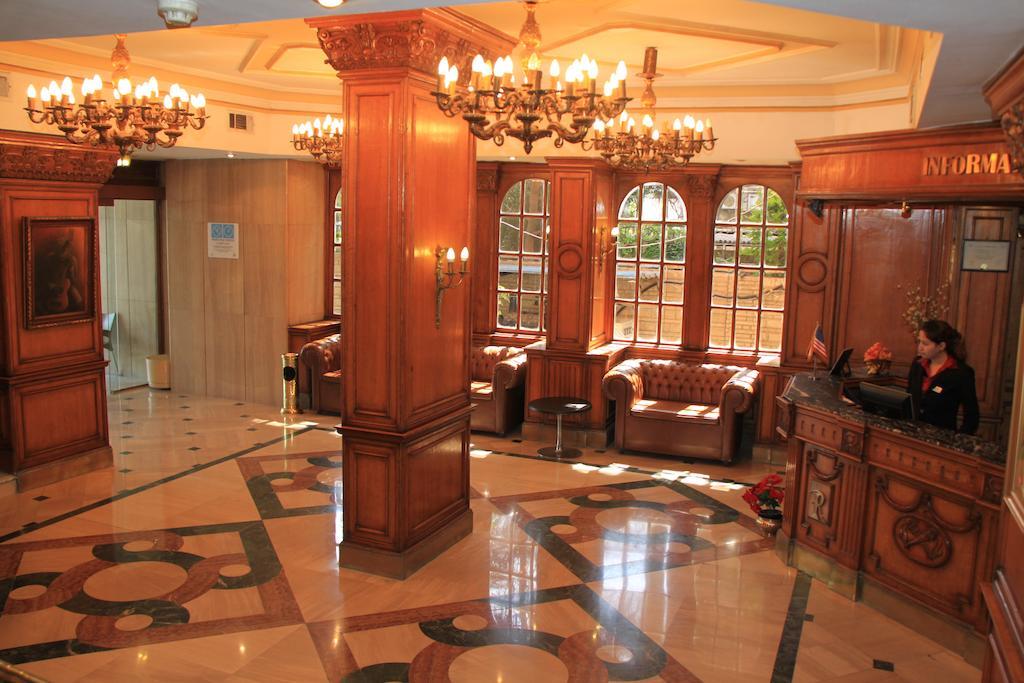 فندق رويال مارشال-5 من 44 الصور