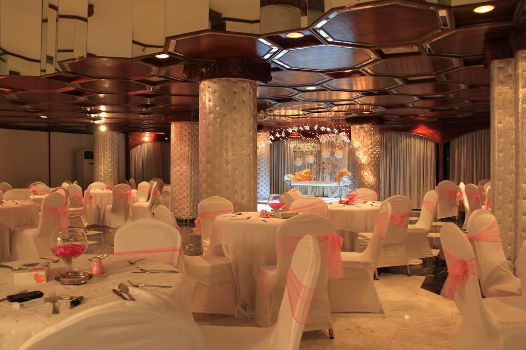 فندق رويال مارشال-7 من 44 الصور
