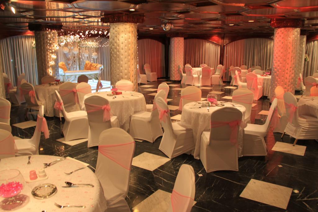 فندق رويال مارشال-9 من 44 الصور