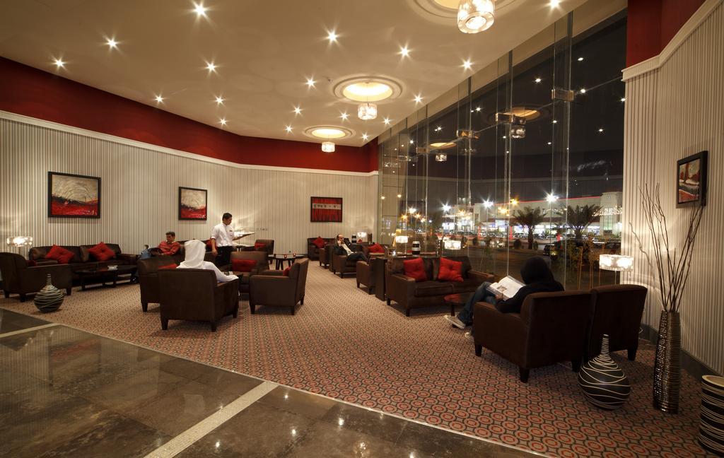 (فندق رند ( كورال السليمانية سابقاً-10 من 38 الصور