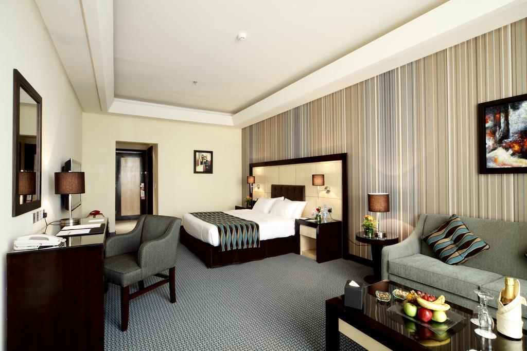 (فندق رند ( كورال السليمانية سابقاً-11 من 38 الصور