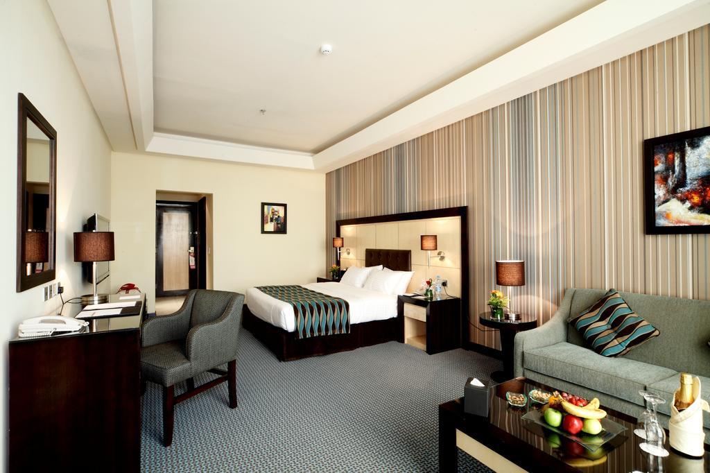 (فندق رند ( كورال السليمانية سابقاً-12 من 38 الصور