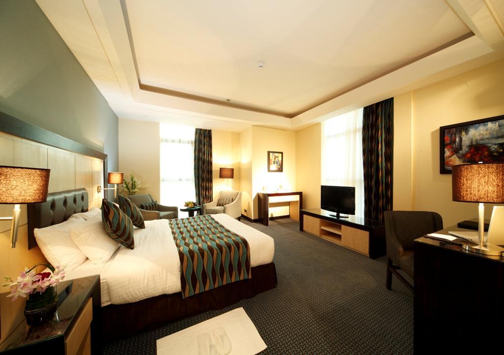(فندق رند ( كورال السليمانية سابقاً-13 من 38 الصور
