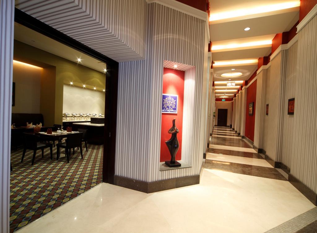 (فندق رند ( كورال السليمانية سابقاً-14 من 38 الصور