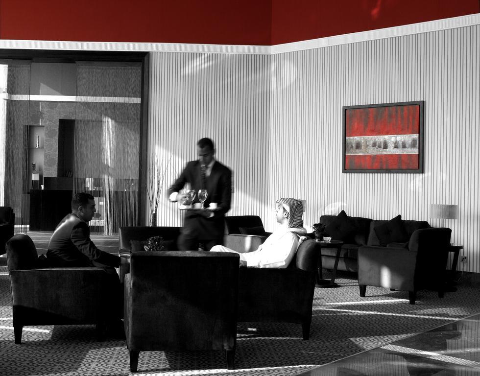 (فندق رند ( كورال السليمانية سابقاً-19 من 38 الصور