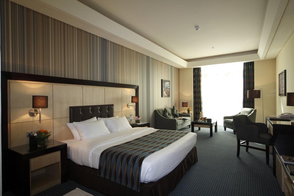 (فندق رند ( كورال السليمانية سابقاً-20 من 38 الصور