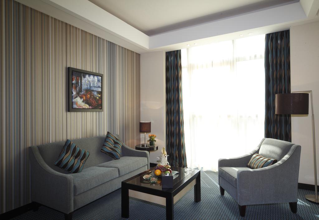 (فندق رند ( كورال السليمانية سابقاً-21 من 38 الصور
