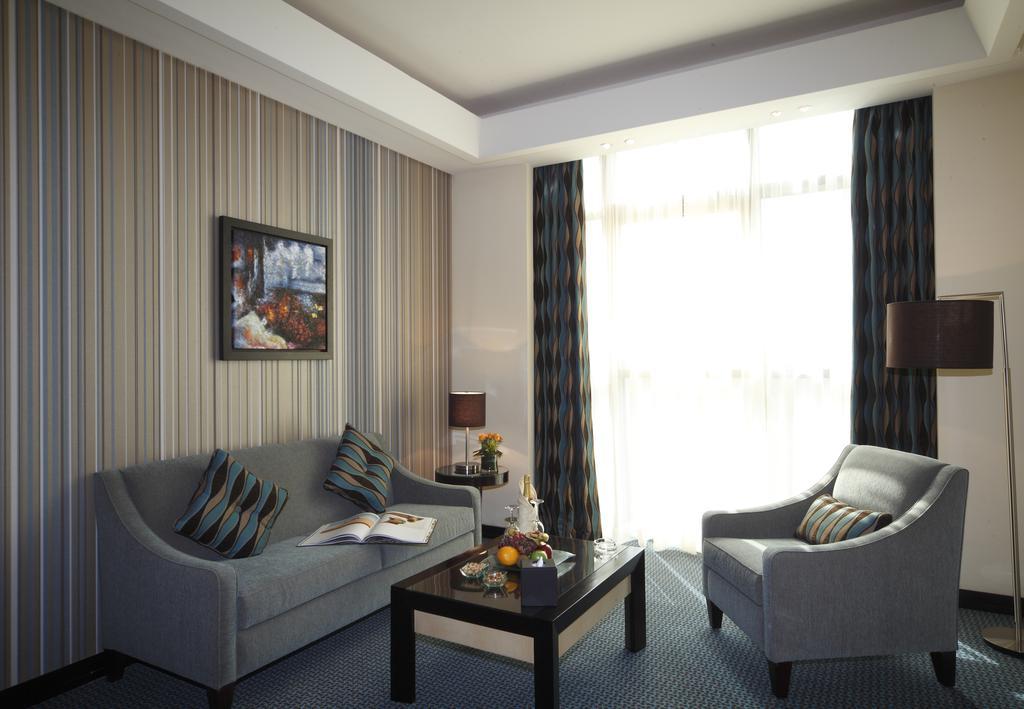 (فندق رند ( كورال السليمانية سابقاً-22 من 38 الصور