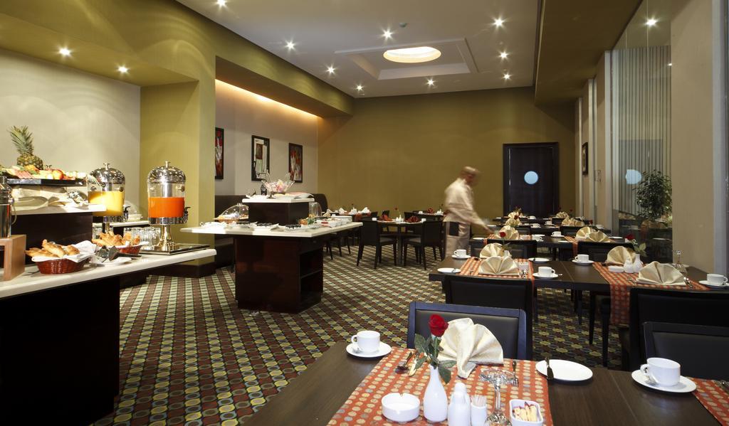 (فندق رند ( كورال السليمانية سابقاً-23 من 38 الصور