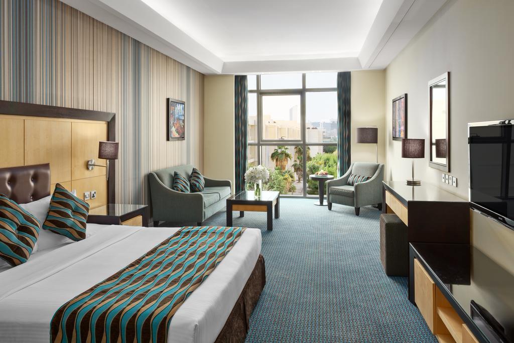 (فندق رند ( كورال السليمانية سابقاً-26 من 38 الصور