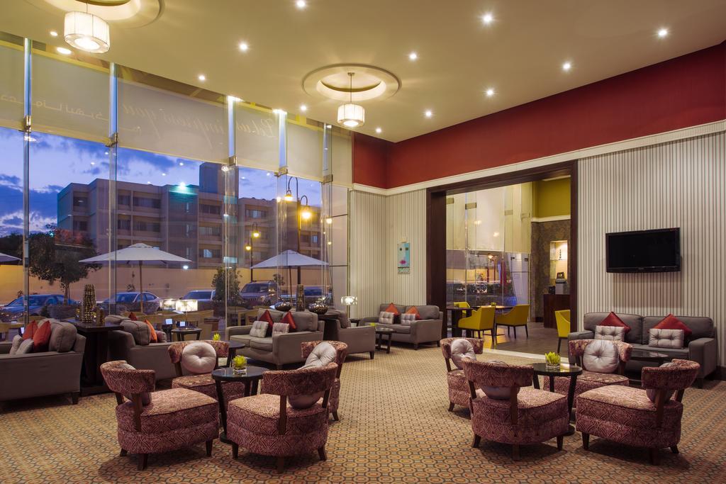 (فندق رند ( كورال السليمانية سابقاً-32 من 38 الصور