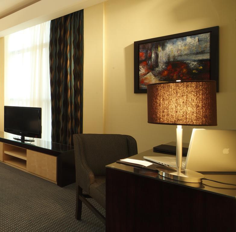 (فندق رند ( كورال السليمانية سابقاً-4 من 38 الصور
