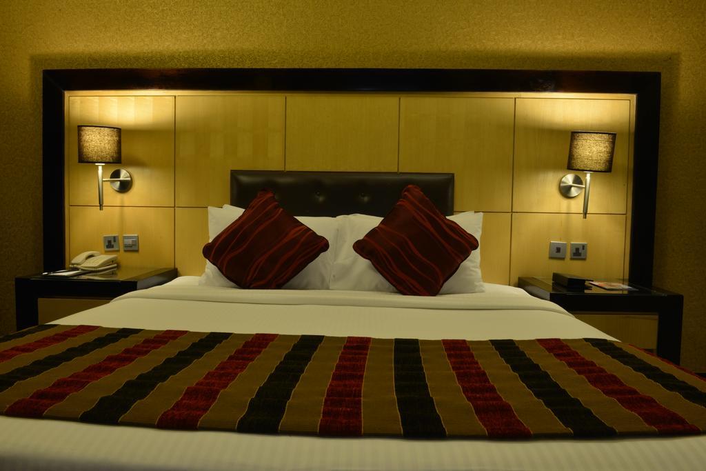 (فندق رند ( كورال السليمانية سابقاً-6 من 38 الصور