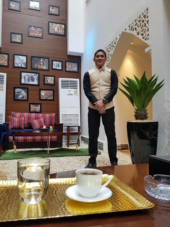 Al Muhaideb Abkarino Hotel Apartment-10 من 45 الصور