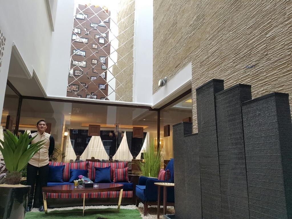 Al Muhaideb Abkarino Hotel Apartment-11 من 45 الصور