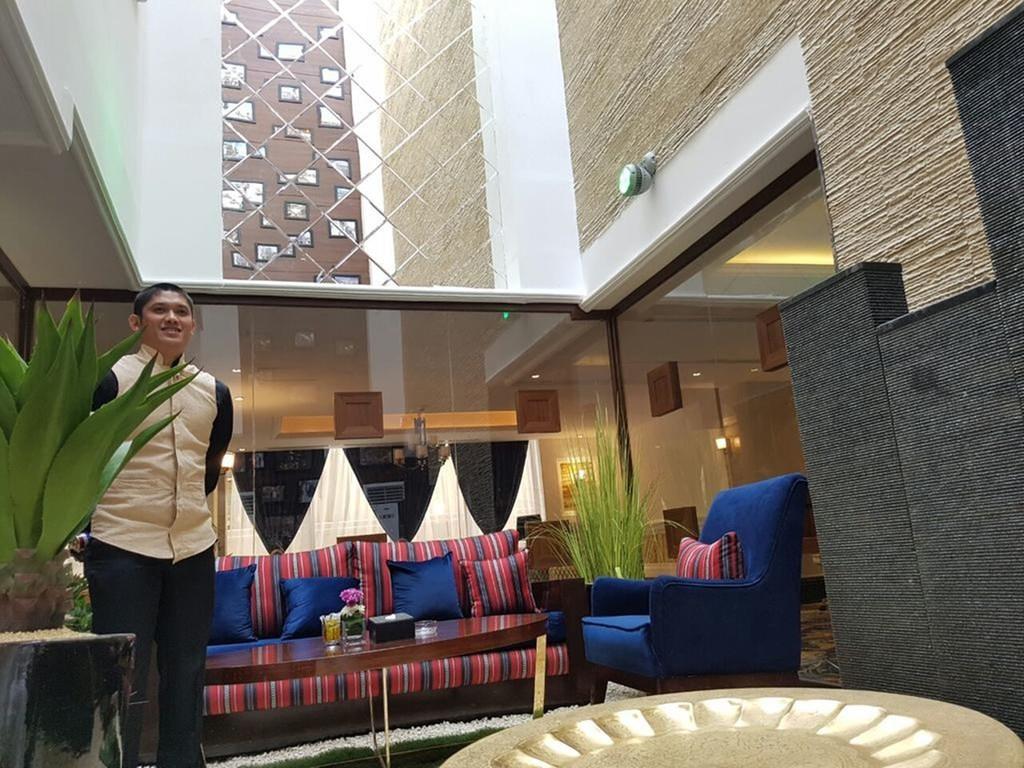 Al Muhaideb Abkarino Hotel Apartment-12 من 45 الصور
