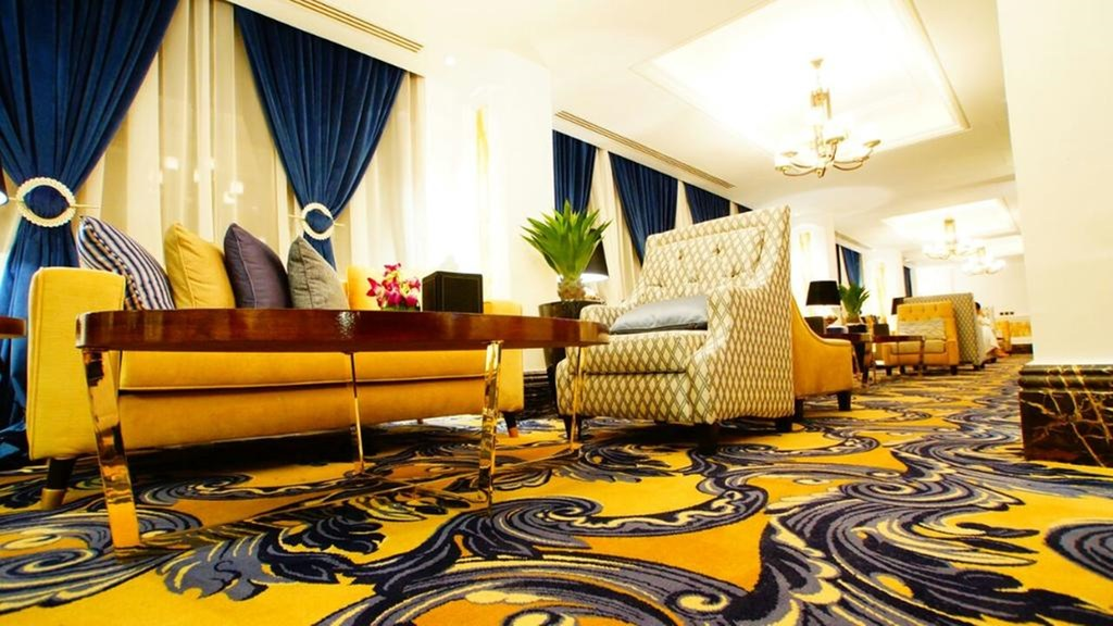 Al Muhaideb Abkarino Hotel Apartment-15 من 45 الصور