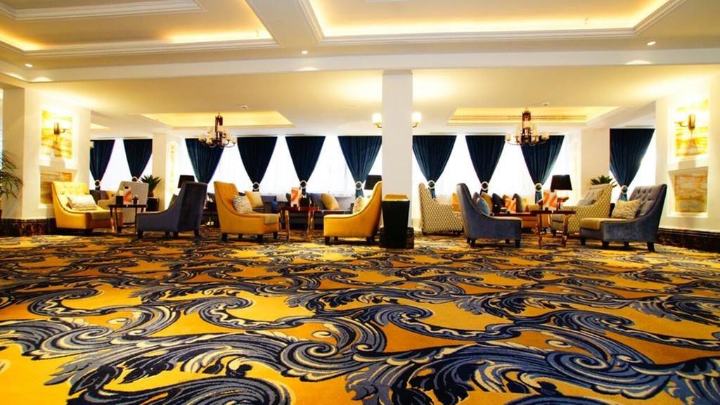 Al Muhaideb Abkarino Hotel Apartment-20 من 45 الصور