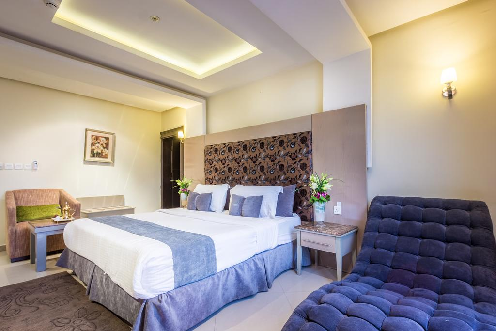 Al Muhaideb Abkarino Hotel Apartment-22 من 45 الصور