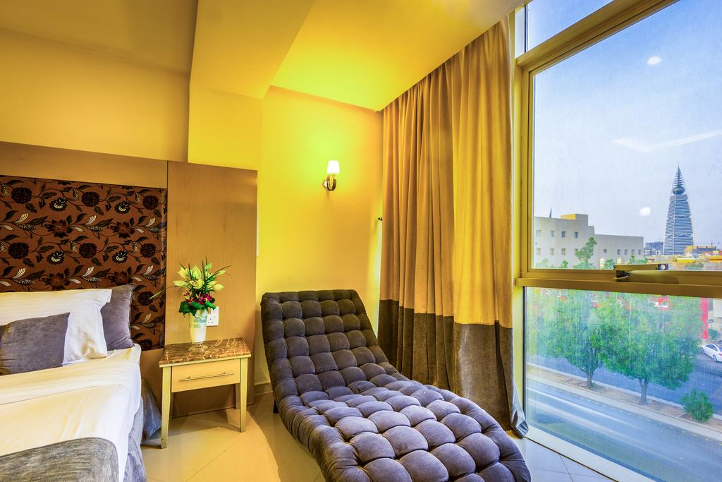 Al Muhaideb Abkarino Hotel Apartment-23 من 45 الصور