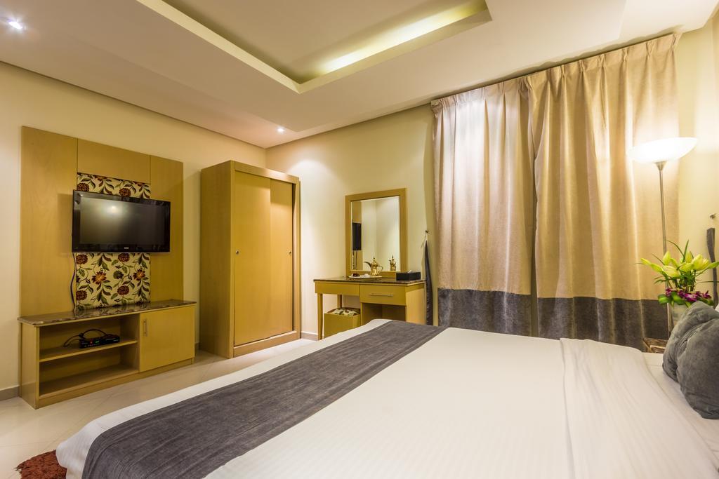 Al Muhaideb Abkarino Hotel Apartment-27 من 45 الصور