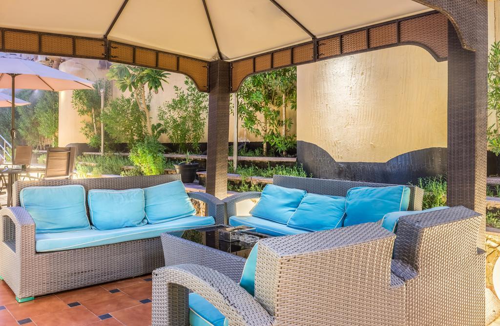 Al Muhaideb Abkarino Hotel Apartment-30 من 45 الصور