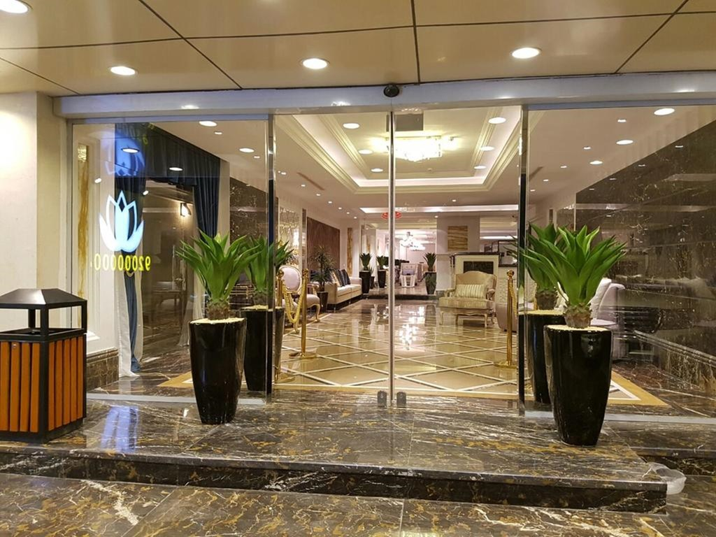 Al Muhaideb Abkarino Hotel Apartment-8 من 45 الصور