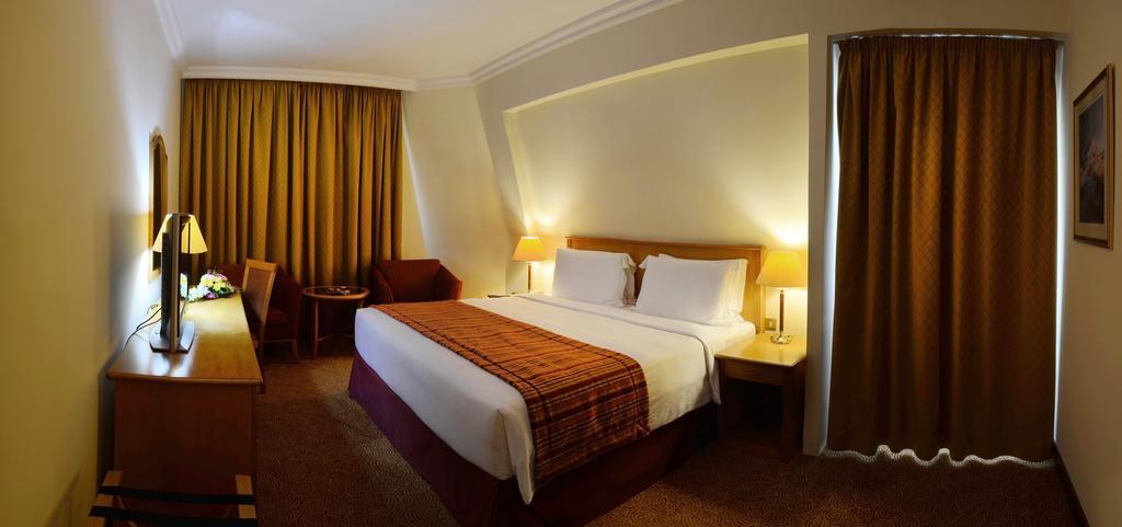 Swiss-Belhotel Sharjah-12 of 48 photos