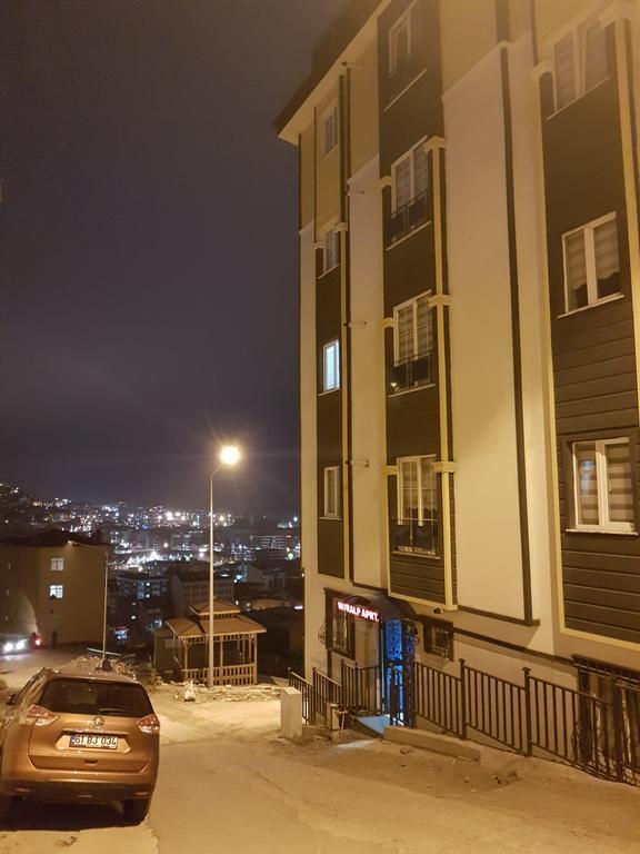 Trabzon Apart Nuralp-27 of 41 photos
