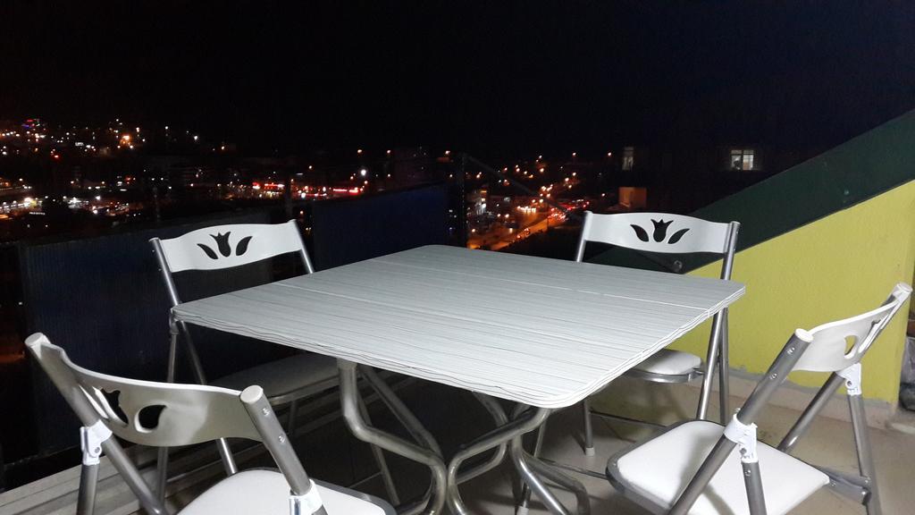 Trabzon Apart Nuralp-5 of 41 photos