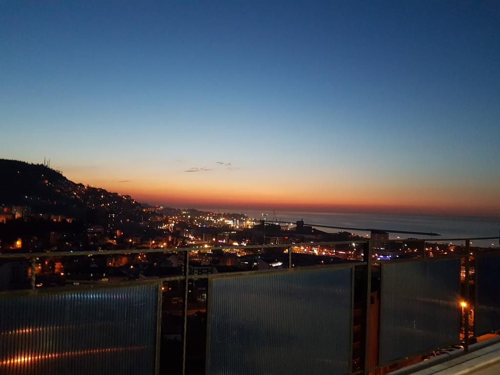 Trabzon Apart Nuralp-37 of 41 photos