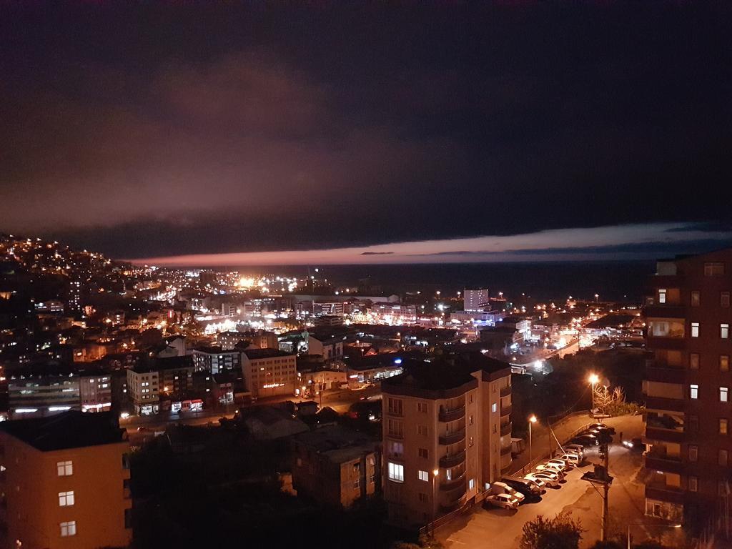 Trabzon Apart Nuralp-40 of 41 photos