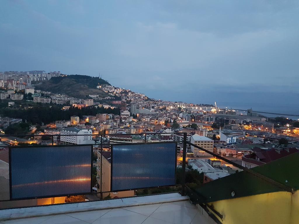 Trabzon Apart Nuralp-34 of 41 photos