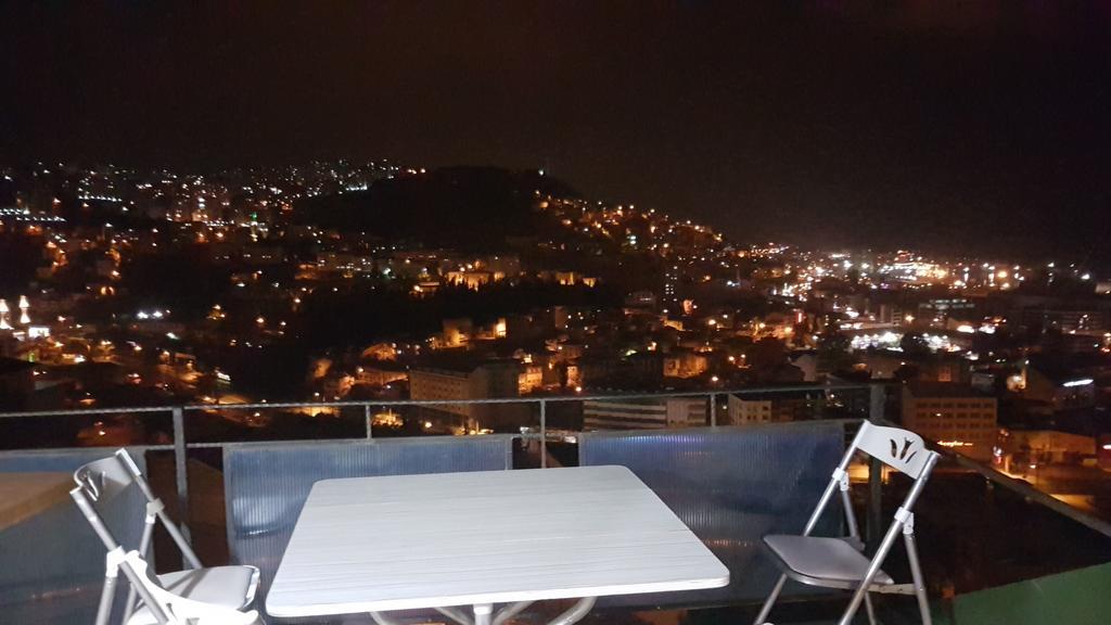 Trabzon Apart Nuralp-41 of 41 photos
