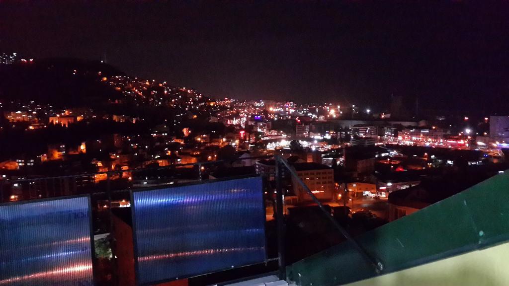 Trabzon Apart Nuralp-8 of 41 photos