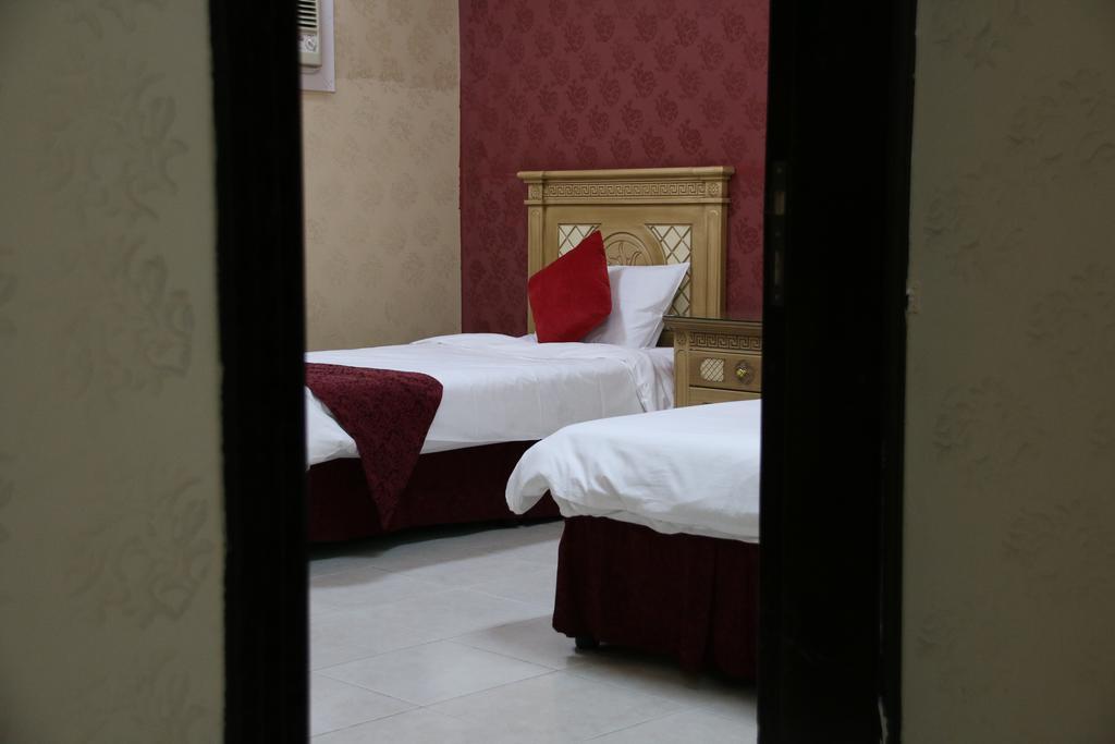 درر داريا للشقق الفندقيه المغرزات-19 من 37 الصور