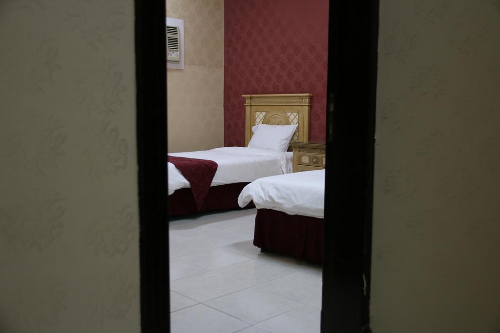 درر داريا للشقق الفندقيه المغرزات-22 من 37 الصور