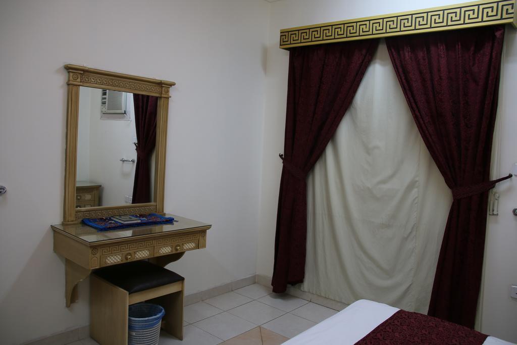 درر داريا للشقق الفندقيه المغرزات-7 من 37 الصور