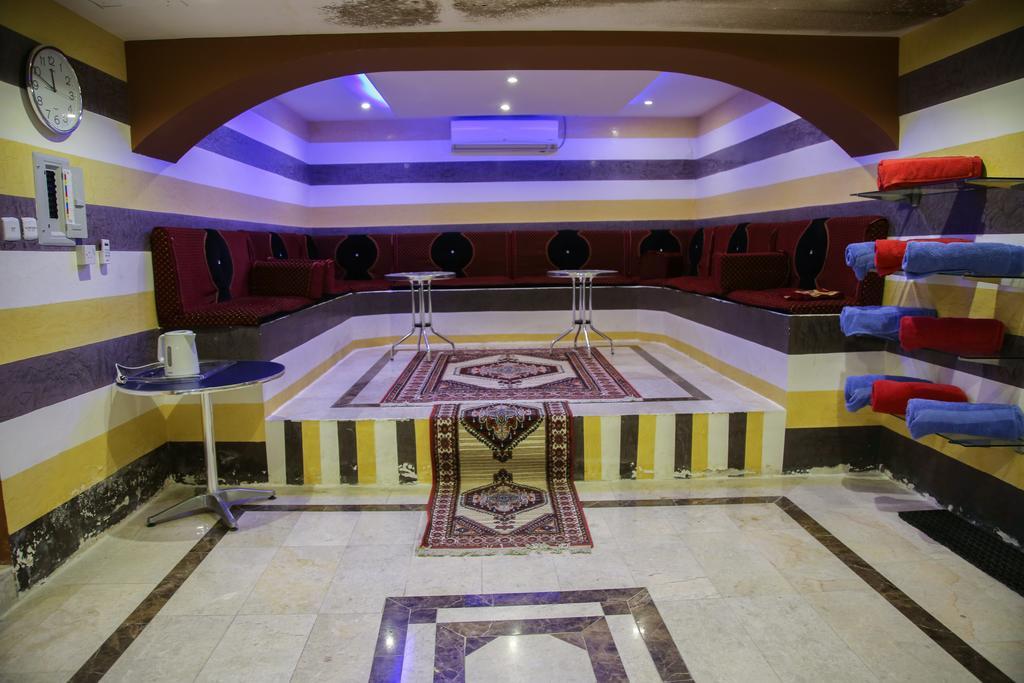 Tulip Inn Riyadh-39 of 44 photos